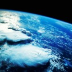 Habitable Worlds: Are We Alone?