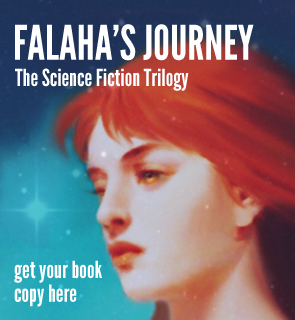Falahas-Journey-Trilogy
