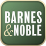 Find My Books at Barnes & Noble