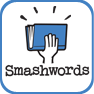 Find My Books at Smashwords