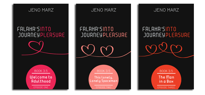 Banner2-FJITP-books-NEW-COVERS