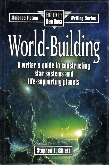 2.worldbuilding-guide