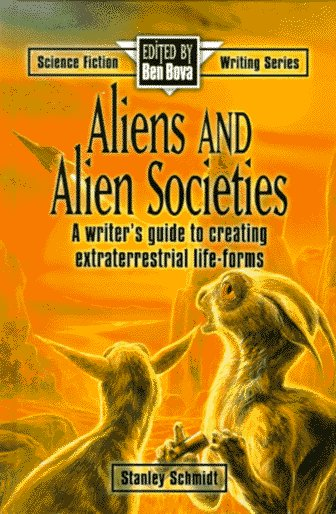 Aliens-and-Alien-societies