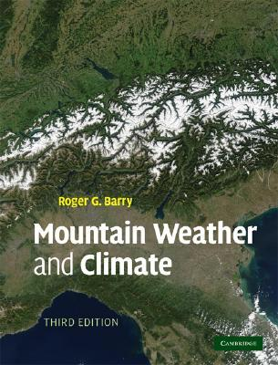 Mountain-weather-climate