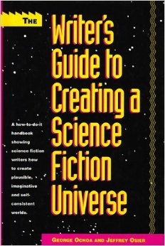 Writers-guide-to-creating-SF-universe