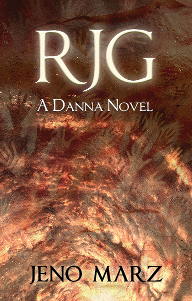 Rjg-cover
